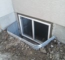basement_window_enlargement_-_prem_package