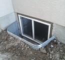basement_window_enlargement_-_prem_package