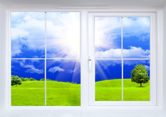 5 Benefits Of New Vinyl Windows Marcotte Glass Calgary