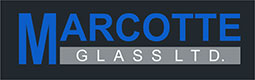 Marcotte Glass: Custom Residential & Commerical Glass Calgary
